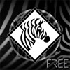 Eminem - Shake That (Wireless & Granuzz Bootleg)[LOUNGE MUSIC] FREE DOWNLOAD