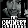 Easy FM's Top Country Countdown Episode 13