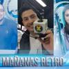 #MañanasRetro Equipos de sonido de los 80's. Parte 1.
