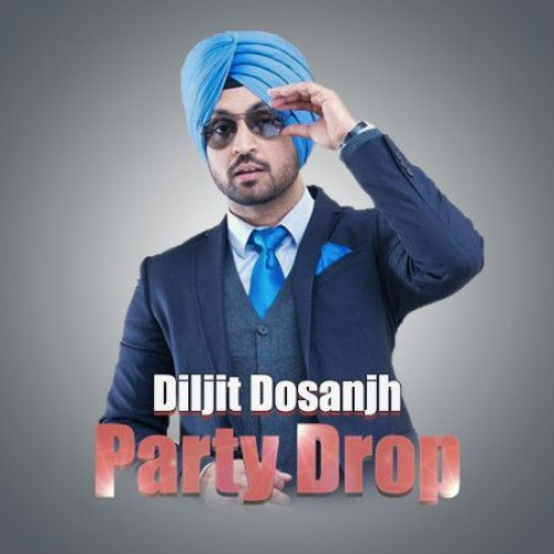 No Need Mp3 Song Djpunjab: Mickey Singh By Keshav Garg 5