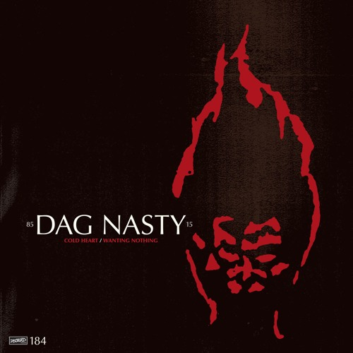 "Dag Nasty - ""Cold Heart"" / ""Wanting Nothing"" (Clips)"