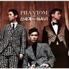 New Era - Phantom Ft Navi