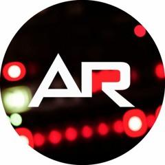 Forslab - Drop (ARtroniks Remix) [Gradient Audio]