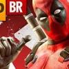 Rap do Deadpool | Tauz RapTributo 15