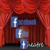 Facebook Fite Theatre: Carrie Underwood