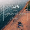 DNCE - Cake By The Ocean (California Vibes Remix).mp3