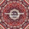 Esther Anaya Feat. Malinder Tooray - Chaiyya Work Mashup