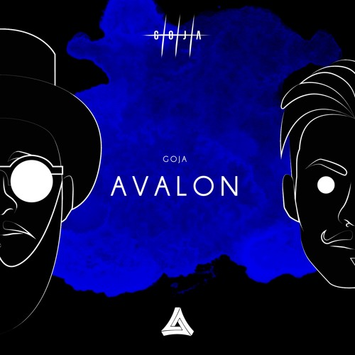 Goja - Avalon