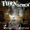 The Turn Of The Screw by Henry James, Narrated by Emma Thompson