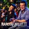Marcos & Belutti Part. Fernando Zor - Romântico Anônimo (Oficial)