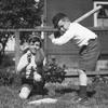 Baseball In Calne? mp3