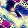www.balkanmp3.ba [matrica] Semir Jahic - S Tobom Sam Htio