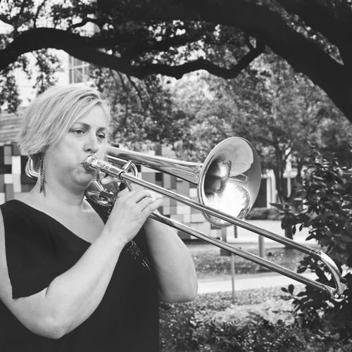 Astor Piazzolla, Oblivion, arranged for Tuba and Piano (MIDI)