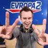 2016 - 03 - 31 Evropa 2 Music Chart ALN První Místo