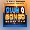 Club Bongo International - Facebook Advert - (Dj Drop 1) - 2016