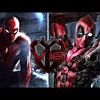 DEADPOOL VS SPIDERMAN - ZARCORT - KRONNO - CYCLO