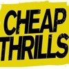 Sia - Cheap Thrills Ft. SeanPaul & Eugemix