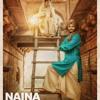 Naina Di Goli - Dil Preet (DJJOhAL.Com) mp3