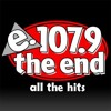 KDND Sacramento 107.9 The End - Promos and Sweeps Tryout