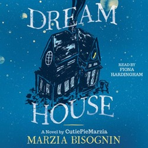 DREAM HOUSE Audiobook Excerpt