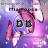 Mariposa (The Nurk Remix) [Disco Balls Records]