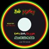 Bob Marley - Roots, Rock, Reggae (Alex Di Ciò Re-Edit)