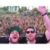 AC Slater & Chris Lorenzo Live @ Ultra Music Fest Miami 2016