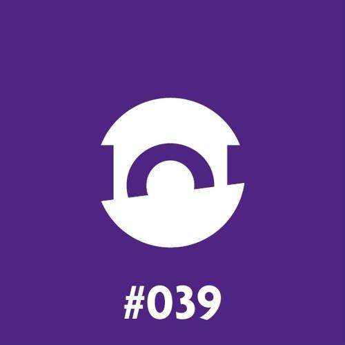 Ohrenschmaus Podcast #039 - Garçon