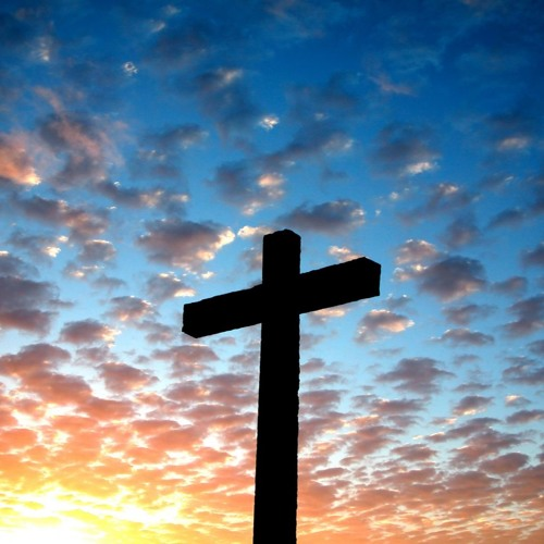 My Lord and My God! Exegesis, Theology and Practice of the Doctrine of Christ's Deity