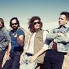 Ronnie Vannucci Jr. of the Killers on KX 93.5 (New Album Info)