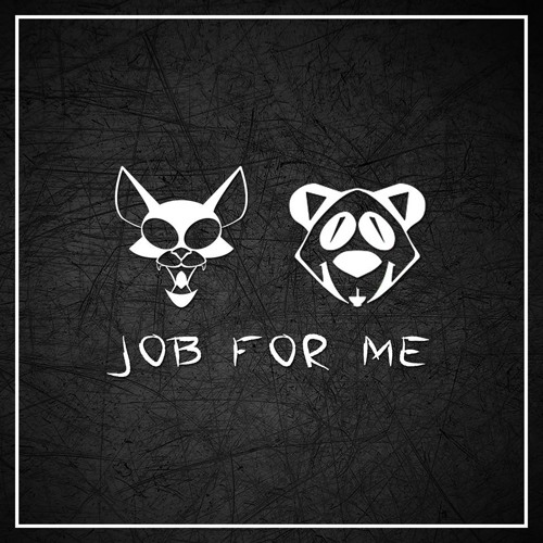 Lazy Bear, Cat Dealers - Job for Me