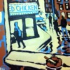 Sean Price ft MF DOOM - Planet Apes [NPN Remix]