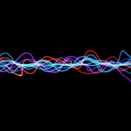 Techno Mix 310316