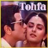 Pyar Ka Tohfa By D Chipsta & Cindy