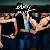 Backstreet Boys - I Want It That Way (Eternuit Remix)- FREE DOWNLOAD