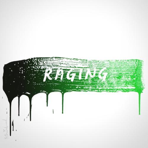 Raging (ft. Kodaline)