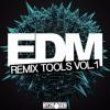 Sound Remedy & Illenium - Spirals (feat. King Deco)