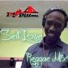 SELF LOVE (REGGAE EDITION)