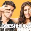 Mar Jaayen - Loveshhuda - Bollywood Song 2015 - Girish, Navneet - Atif, Mithoon