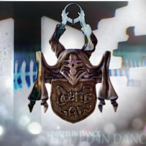 United in Dance (Quantum Natives QNR005)