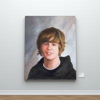 Henrik The Artist - Lose You