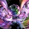 Jan Hammer - Miami Vice Main Theme (Eondragon Remix)