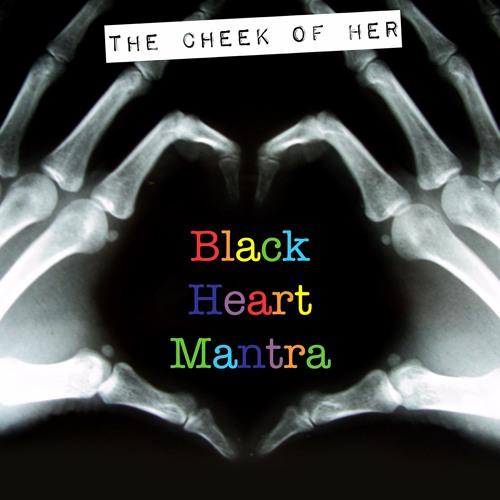 Black Heart Mantra EP