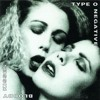 Type O Negative - Bloody Kisses (Death In The Family) Backing Track