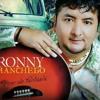 Ronny manchego - Amor Indiferente