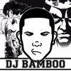 DJ BAMBOO FUNKY FOR YOU