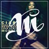 Ciara - Dance Like We're Making Love (Montis Remix)