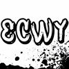 Hit The Quan (ECWY Remix) [BUY = FREE DOWNLOAD]