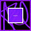 AQ -(Intro)Enigma - (Prod. UrbanNerdBeats)