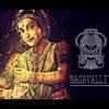 Oru Murai Vanthu | Nagavalli Version | Ft Govind Menon | Violin